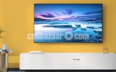XIAOMI Mi 65 inch L65M5-5AEU ANDROID 4K VOICE CONTROL TV - Image 3/5