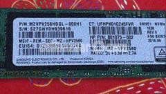Samsung SM951 256GB NVMe M.2 2280 SSD