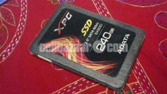 Adata sx930 240GB SSD SATA