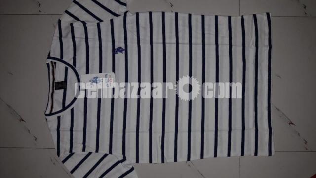 US Polo T-shirt - 3/6