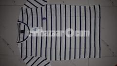 US Polo T-shirt - Image 3/6