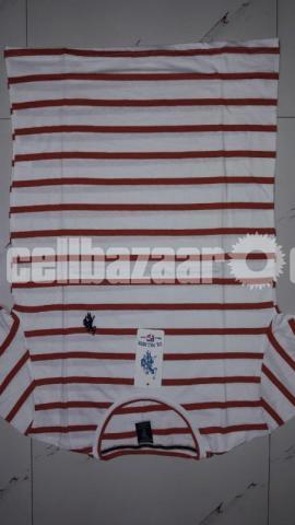 US Polo T-shirt - 4/6