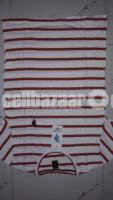 US Polo T-shirt - Image 4/6
