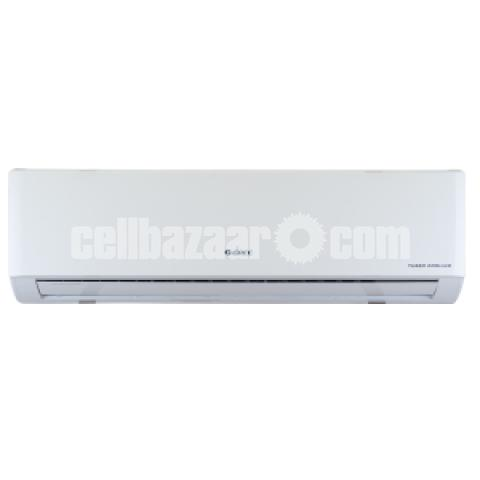 GREE 2 TON INVERTER SPLIT AIR CONDITIONER - 4/4