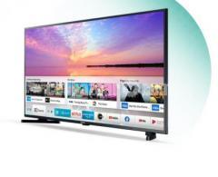 SAMSUNG 43 inch T5500 VOICE CONTROL SMART TV - Image 1/5
