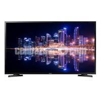 SAMSUNG 43 inch T5500 VOICE CONTROL SMART TV - Image 3/5