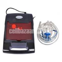 Bioland Nebulizer Machine / Bioland compressor nebulizer machine - Image 1/2