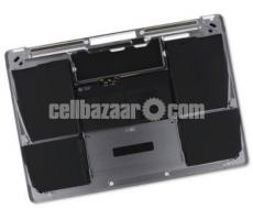 """MacBook 12"""" Retina (Early 2016-2017) Lower Case Assembly"""