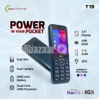 Geo Phone T19