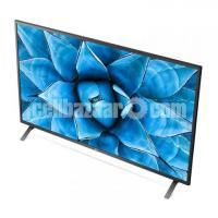 LG 65UN7300PTC  65'' UHD 4K Voice Search Smart WEBOS TV