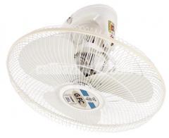 GFC Ceiling Moving Fan