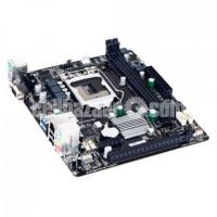 Gigabyte Genuine H81M-S 4th Gen Intel Motherboard