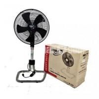 Mira Stand Fan