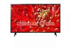 LG 50 inch UN7200 UHD 4K VOICE CONTROL TV