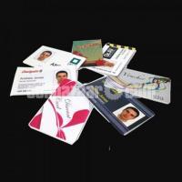 PVC Card Printing Service in Nilkhet 25 Tk.