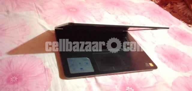 Dell core i3 laptop (5th generation) - 1/5