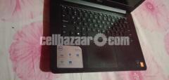 Dell core i3 laptop (5th generation) - Image 2/5