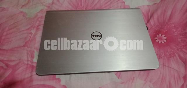 Dell core i3 laptop (5th generation) - 5/5
