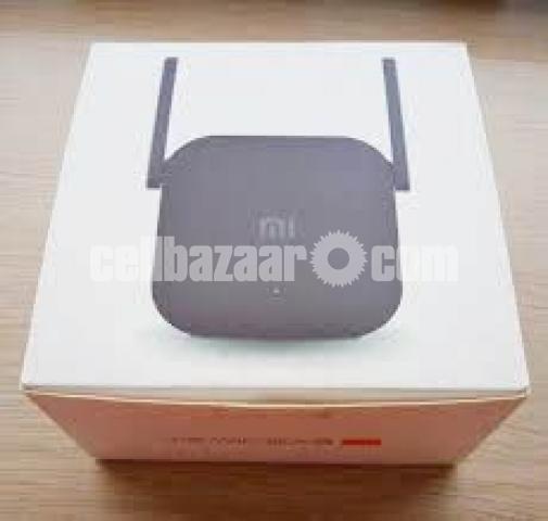 MI Wifi Repeater 300M - 2/2