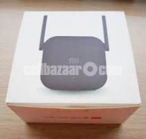 MI Wifi Repeater 300M - Image 2/2