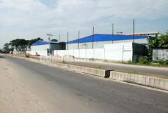 68000 TO 1 LAC Ready Industrial Warehouse - Image 2/10