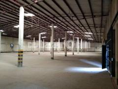 68000 TO 1 LAC Ready Industrial Warehouse - Image 4/10