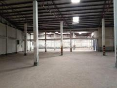 68000 TO 1 LAC Ready Industrial Warehouse - Image 8/10