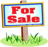 Plot for sale in Khulna