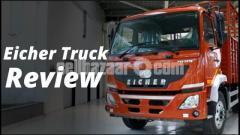 EICHER 3015 TRUCK