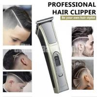 Kemei Trimmer Clipper Shaver for Men KM 5017
