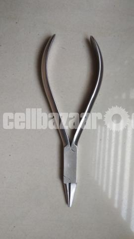 Dental/ Medical Instruments (ডেন্টাল / মেডিকেলের জিনিস) - 2/4