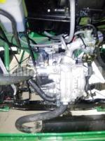 TVS CNG - Image 7/10