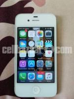 Apple Iphone 4s /32 GB