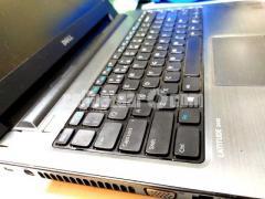 Dell Core i5 4th Gen, Broken Display - Image 3/5