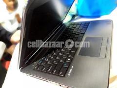 Dell Core i5 4th Gen, Broken Display - Image 4/5