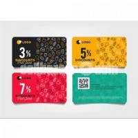 Best Quality Discount Card price in Uttara 50 Tk.