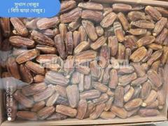 খেজুর (Dates) - Image 4/10
