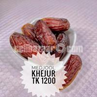 খেজুর (Dates) - Image 10/10