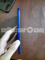 Xiaomi Redmi 7 - Image 5/6