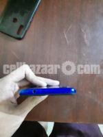 Xiaomi Redmi 7 - Image 6/6