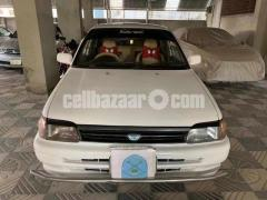 Toyota-Starlet-Soliel
