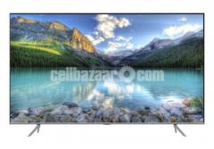 VERTEX 43 inch ANDROID SMART TV NETFLIX & PRIME VIDEO