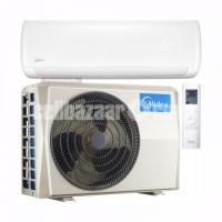 Midea 2 Ton Split Air-conditioner 24000BTU - Image 3/4