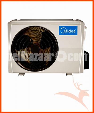 Midea 2 Ton Split Air-conditioner 24000BTU - 4/4