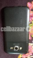 Samsung galaxy j7 2/16 gb - Image 5/5
