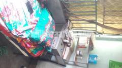 বিসমিল্লাহ ছাত্রাবাসে সিট খালি আছে