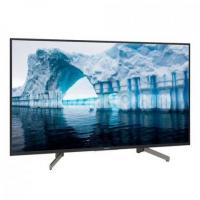SONY BRAVIA 43 inch X8000G 4K ANDROID VOICE CONTROL TV - Image 2/5