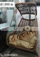 Swing Chair Dosti - Image 3/10