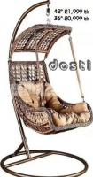 Swing Chair Dosti - Image 5/10