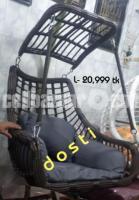 Swing Chair Dosti - Image 8/10